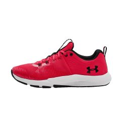 UNDER ARMOUR UA CHARGED ENGAGE 600