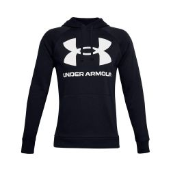 UNDER ARMOUR UA RIVAL FLEECE BIG LOGO HD 001
