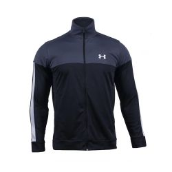 UNDER ARMOUR SPORTSTYLE PIQUE
