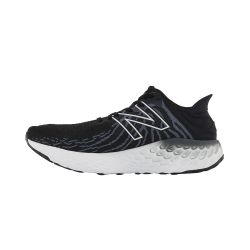 NEW BALANCE FRESH FOAM 1080V11 B11
