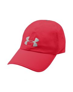 UNDER ARMOUR UA RUN SHADOW CAP
