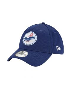NEW ERA LOS ANGELES DODGERS MLB CLUBHOUSE 39THIRTY