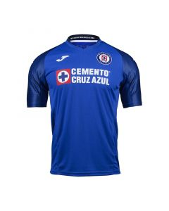 JOMA CRUZ AZUL LOCAL