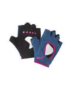PUMA AT GYM GLOVES