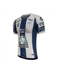 CHARLY JERSEY LOCAL PACHUCA 20 21