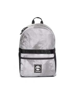 Sport Leisure Backpack