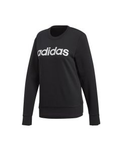 ADIDAS W E LIN SWEAT XS