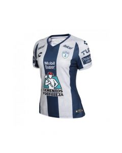 CHARLY JERSEY LOCAL PACHUCA 20 21 M