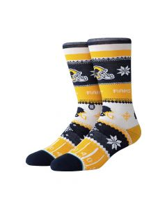 STANCE NFL LOS ANGELES RAMS HOLIDAY