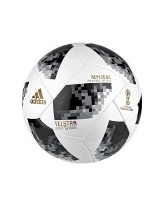 ADIDAS WORLD CUP REPL
