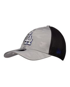 NEW ERA 3930 LOS ANGELES DODGERS