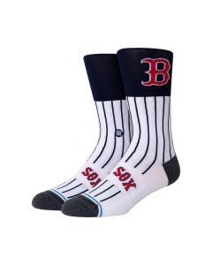 STANCE BOSTON RED SOX