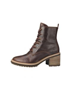 Women's Sienna High Waterproof Boots