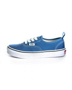 VANS UY AUTHENTIC ELASTIC