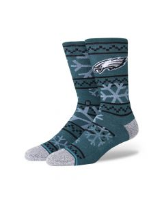 STANCE FROSTED EAGLES EAG