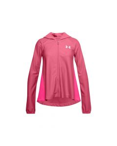 UNDER ARMOUR PLAY UP KNIT FZ 668