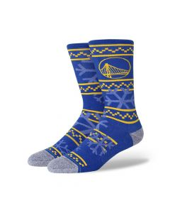 STANCE GOLDEN STATE FROSTED GFR