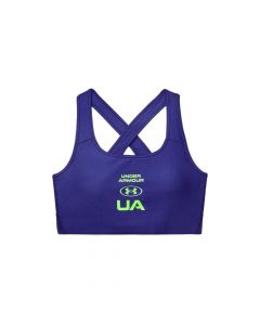 UNDER ARMOUR CROSSBACK GRAPHIC