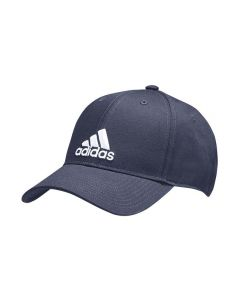 ADIDAS 6P CAP COTTON 1