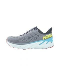 HOKA ONE CLIFTON 7