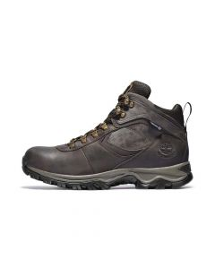 Men's Mt. Maddsen Waterproof Mid Hikers
